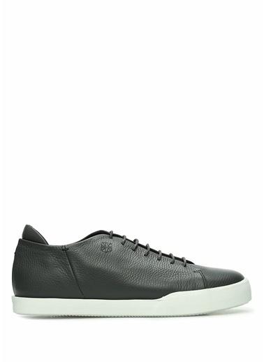 Pantanetti Sneakers Gri